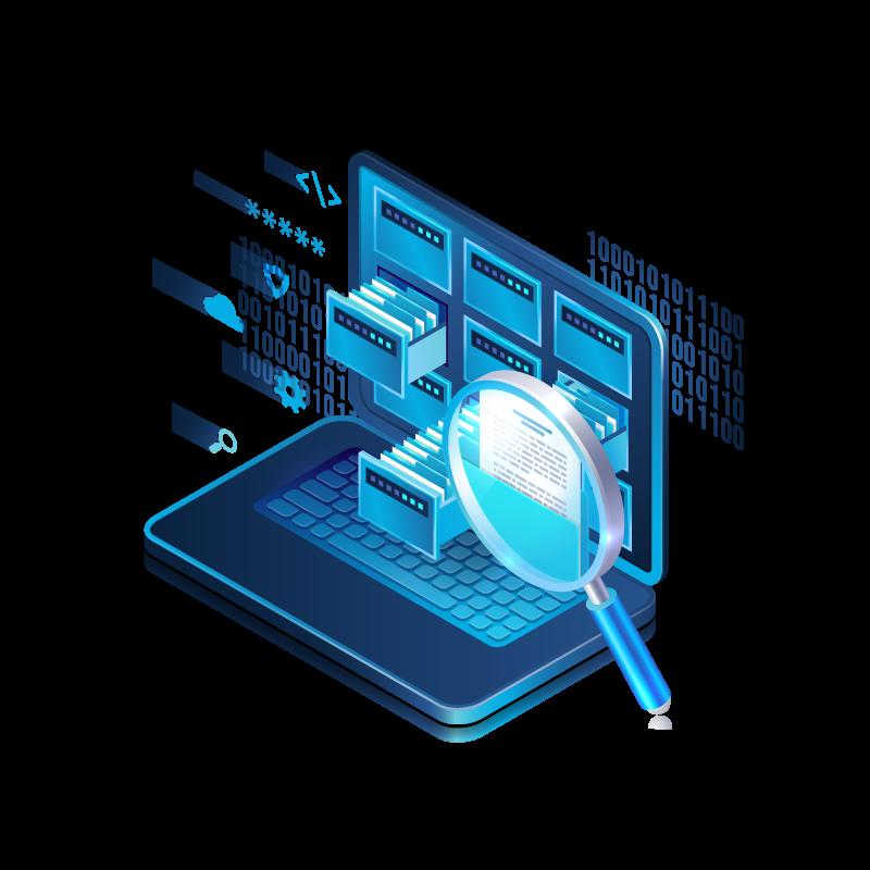 data-analytics-icon