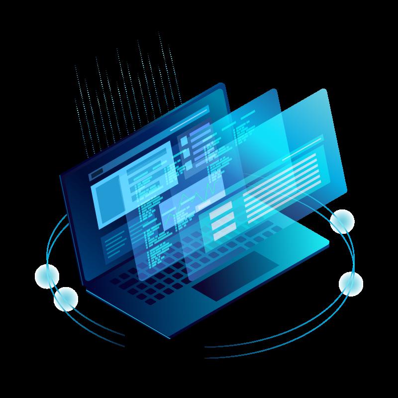 digitaltransformationstrategy-icon