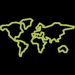 geospatial-icon