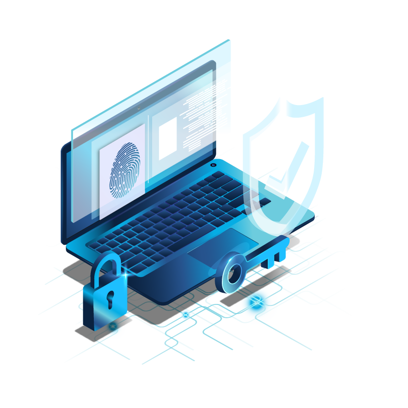 securityoperations-icon